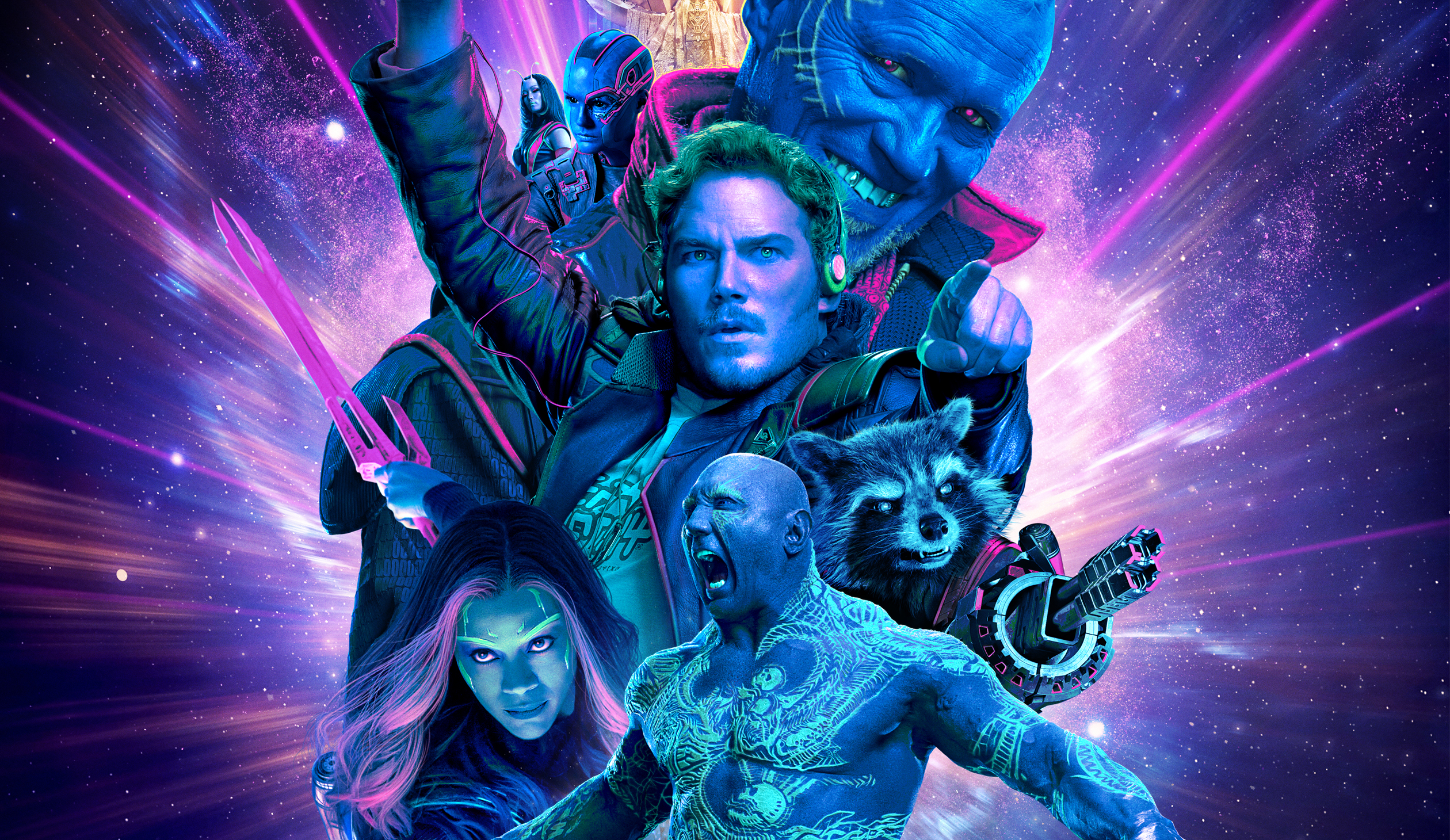 guardians of the galaxy vol 2 nearby showtimes tickets imax
