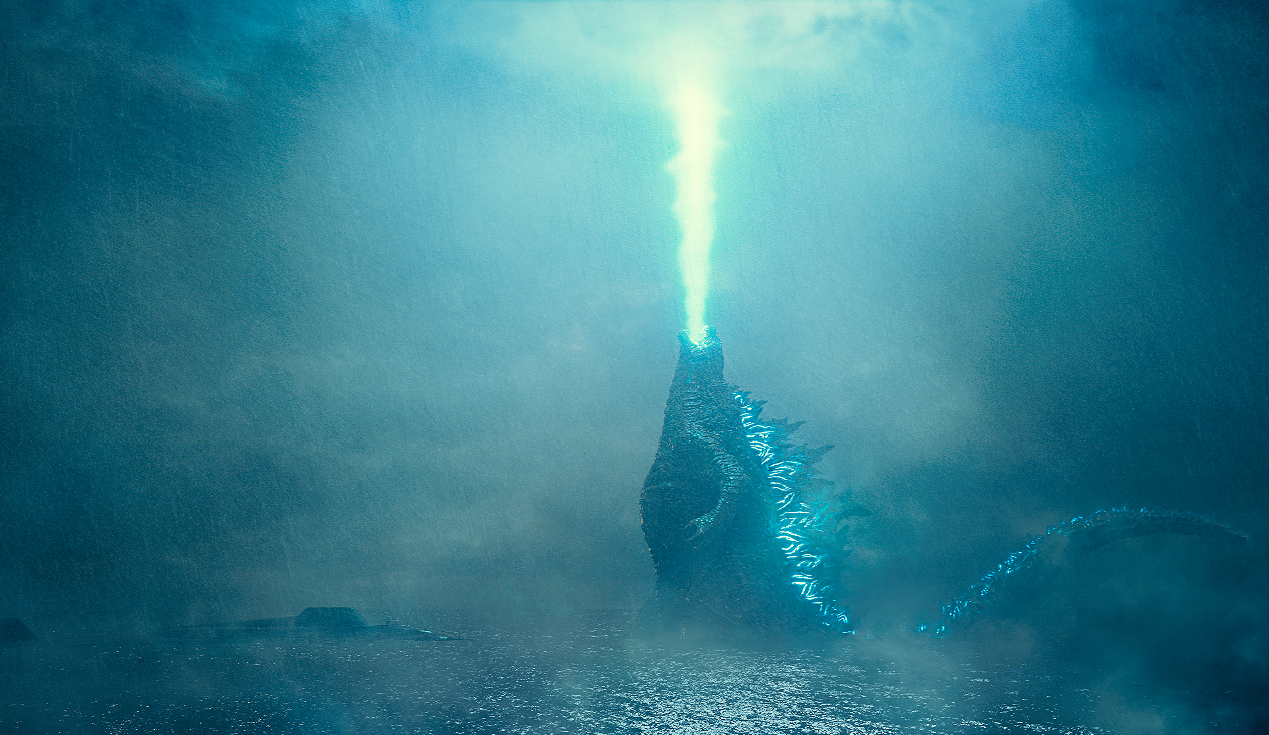 Godzilla King Of The Monsters Nearby Showtimes Tickets