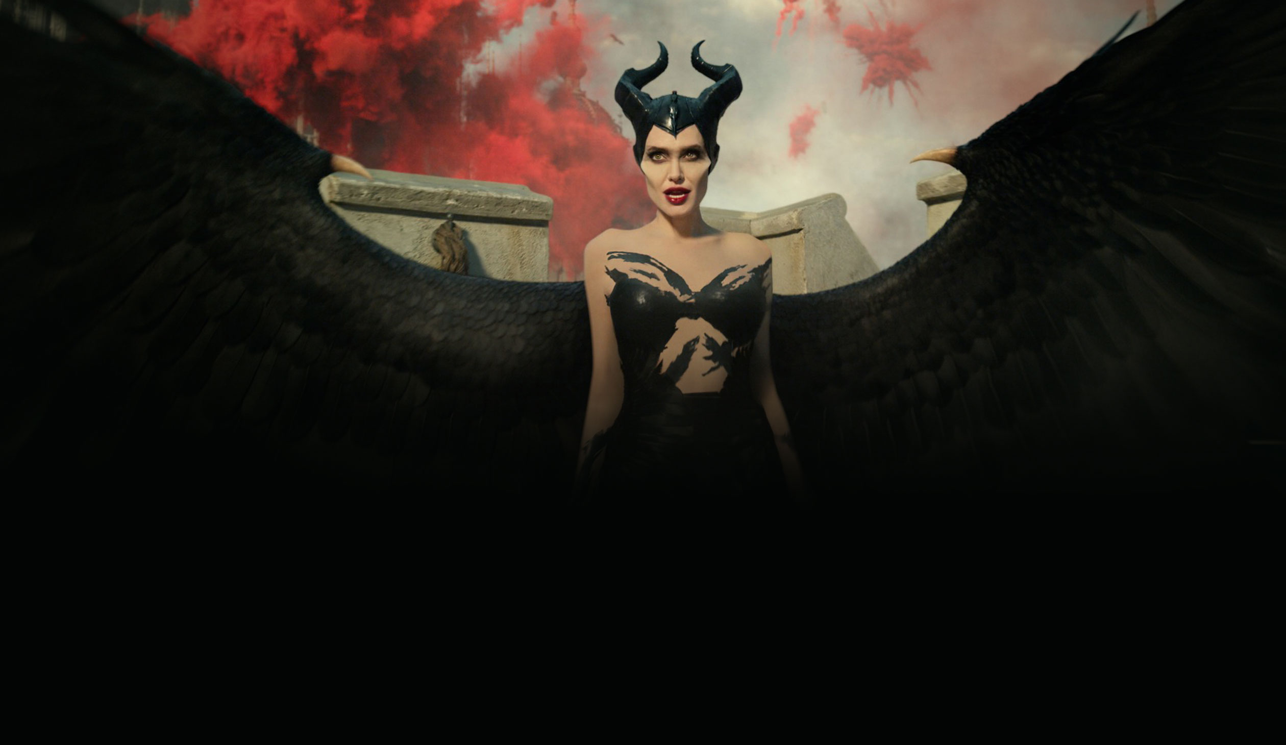 Maleficent Mistress Of Evil Nearby Showtimes Tickets Imax
