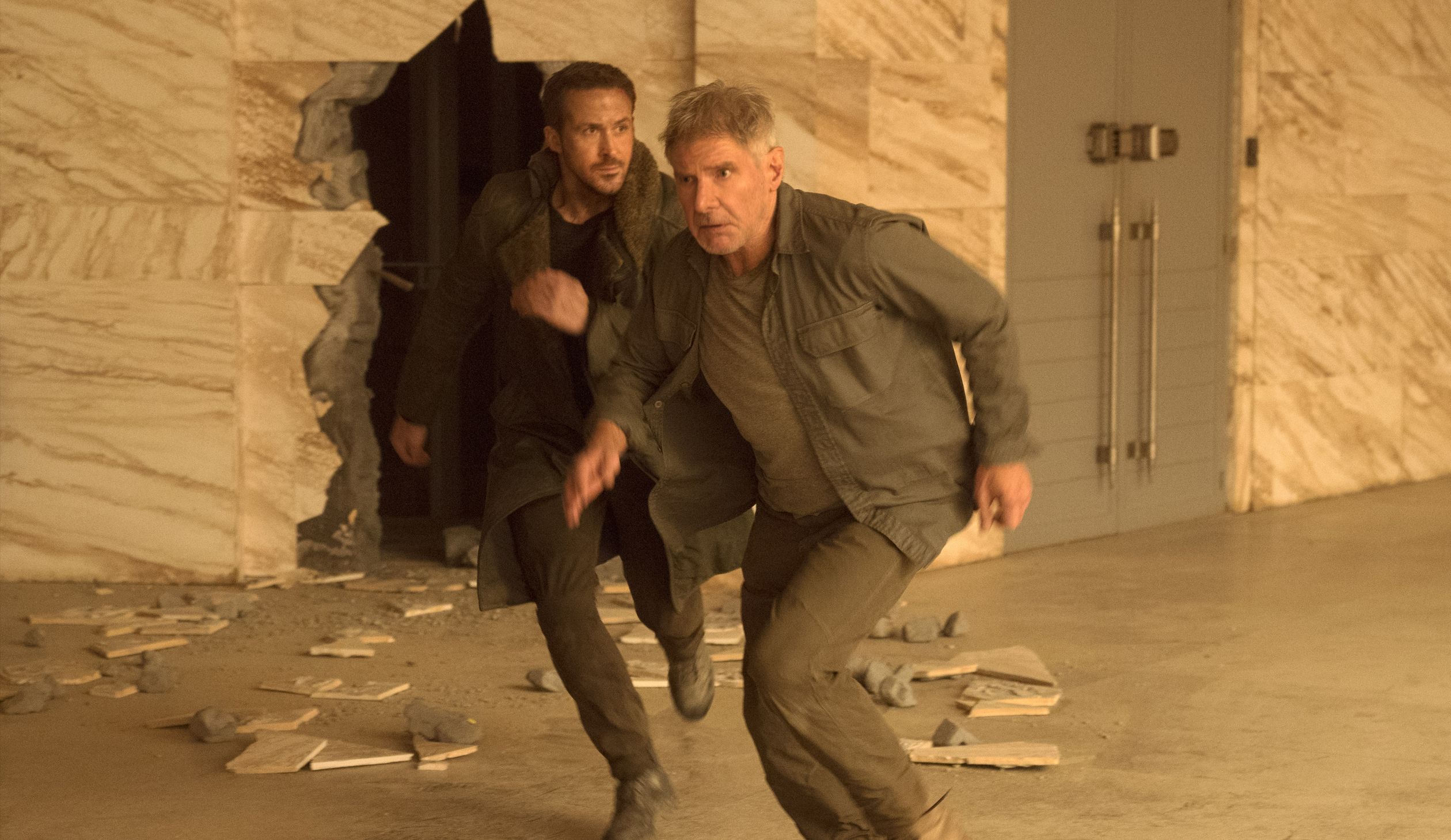 Blade Runner 2049 Nearby Showtimes Tickets Imax