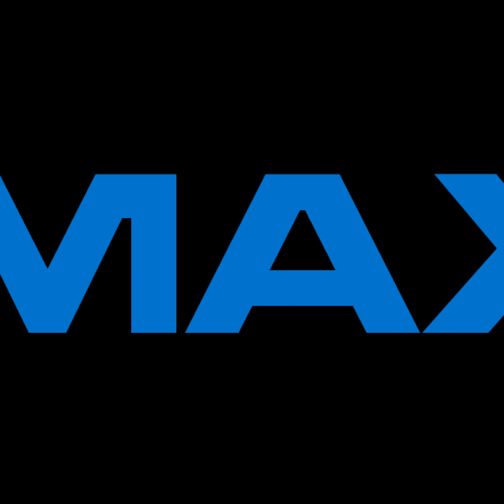 Social Content License Agreement Imax