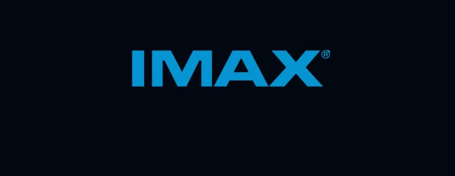 Deadline: IMAX Pacts With Discovery Channel In Distribution