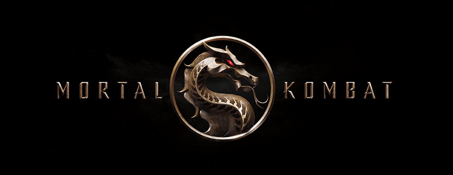 Mortal Kombat | Warner Bros.