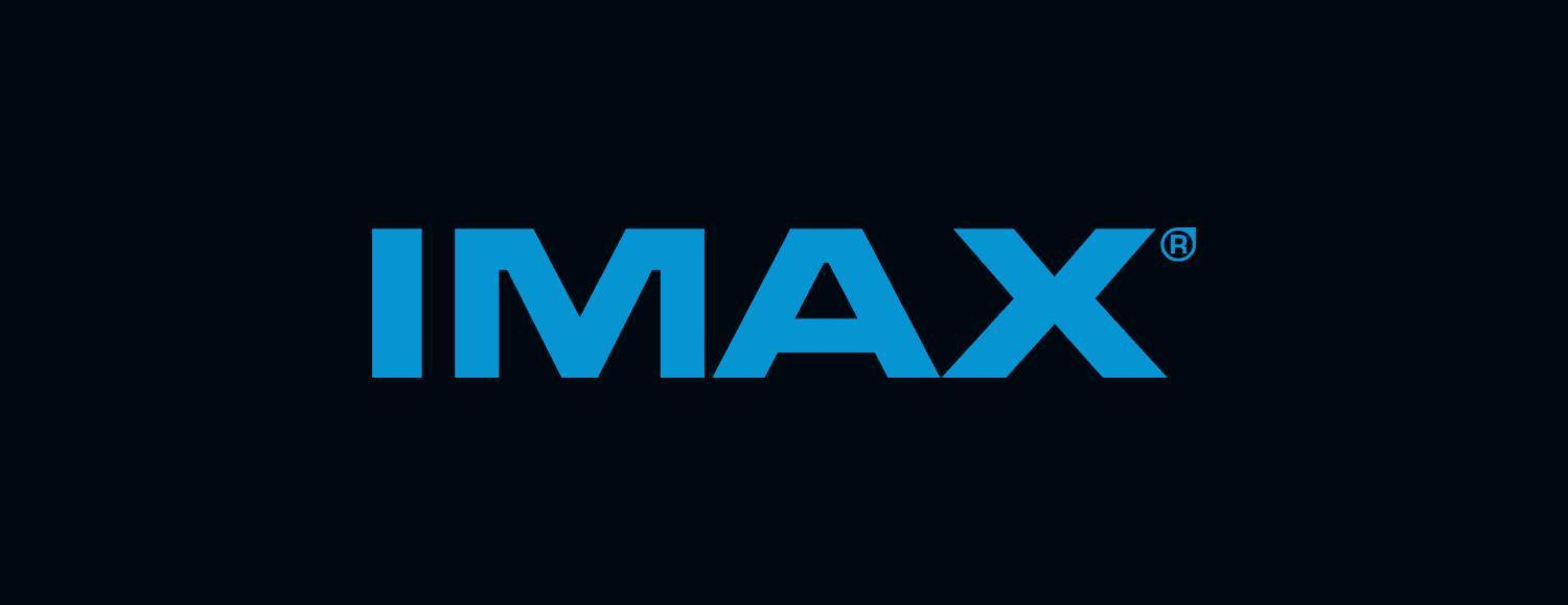 Imax And Chinas Wasu Group Announce Content Delivery Agreement For