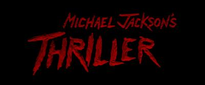 Experience Michael Jackson's Thriller in IMAX 3D